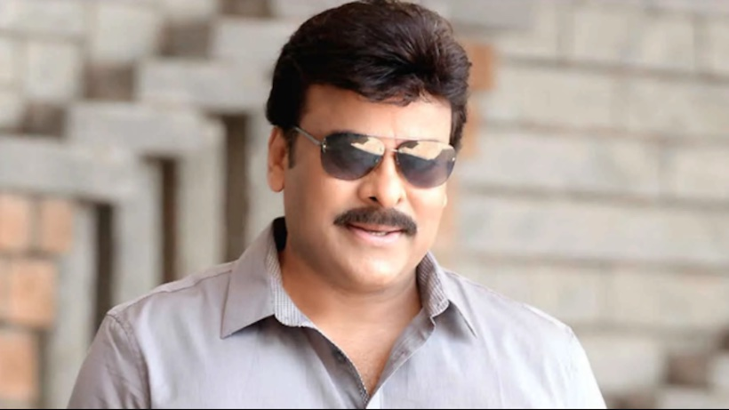 Chiranjeevi Net Worth